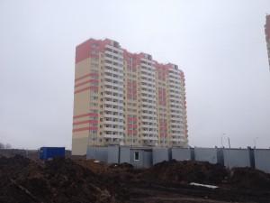 uch-dek.-kultury-l8- yunas -osteklenie-balkonov