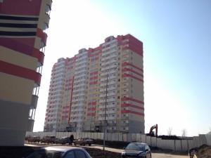 uch-dek.-kultury-l8- yunas -osteklenie-balkonov (1)