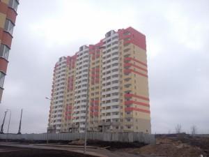 uch-dek.-kultury-l8- yusk -fasadnye-raboty (3)