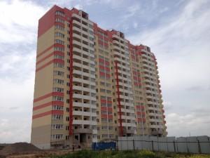uch-dek.-kultury-l8- yusk -osteklenie-balkonov