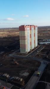 uch-dekorativnye-kultury-l9- ip-zakharchenko -fasadnye-raboty (1)